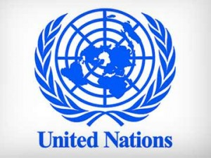 united_nations_logo360