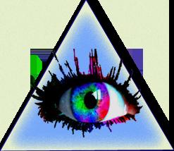 eyes-ver3
